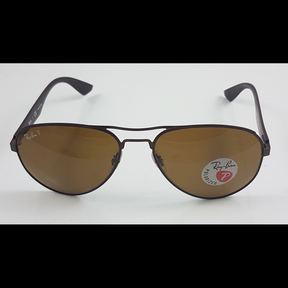 a92f292438 Ray-Ban Accessories
